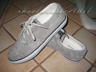 Diamond Supply Co Lo Cut Light Grey SB 8 10 Sade Curren$y JetLife VVS