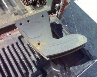 moldboard plow in Business & Industrial