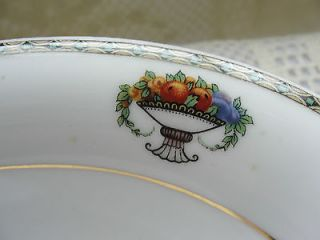 china czechoslovakia in China & Dinnerware
