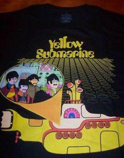 Yellow Submarine) (shirt,tshirt,tee,hoodie,sweatshirt,hat,babydoll
