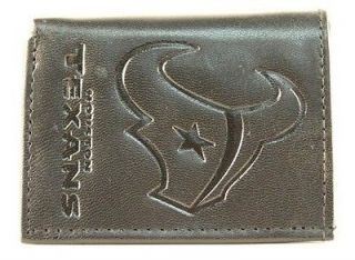 dallas cowboys wallet in Fan Apparel & Souvenirs