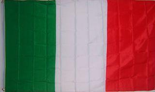 NEW 3ftx5 ITALY ITALIAN COUNTRY BANNER FLAG USA SELLER