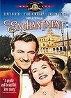ENCHANTMENT DVD (1948) David Niven Teresa Wright Evelyn Keyes RARE