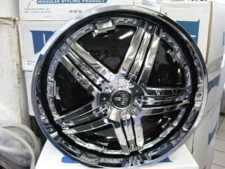 SPINNER WHEELS &TIRES DONK FLOATERS ASANTI 30 DAVIN 26 FORGIATO
