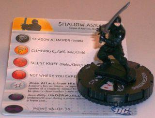 dark shadows game in Games
