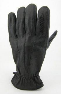 gordini gloves in Clothing,