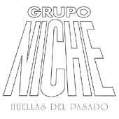 Huellas del Pasado by Grupo Niche CD, Jan 1995, Sony Music
