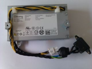 dell inspiron one power supply in Power Supplies