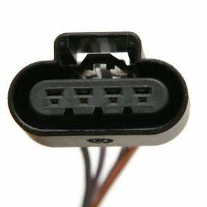 Delphi FG0052 Fuel Pump Module Assembly