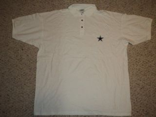 dallas cowboys 3xl in Sports Mem, Cards & Fan Shop