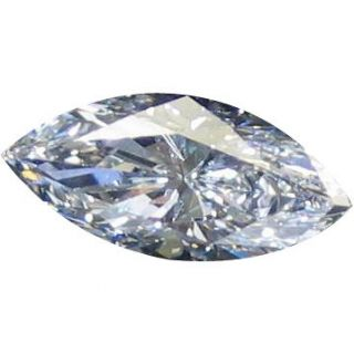 loose marquise diamonds in Diamonds (Natural)