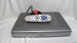dish network receivers in Satellite TV Receivers