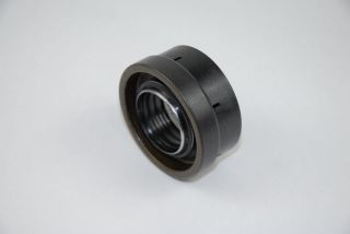 Dodge Ram axle shaft seal 5086686AA OEM Mopar 4x4 03 08 2500 3500 9.25