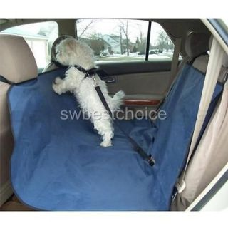 car dog seat covers in Car Seat Covers