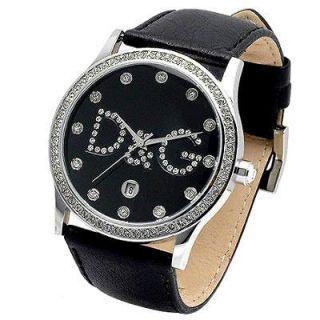 DW0008   Dolce & Gabbana GLORIA Ladies Watch NEW