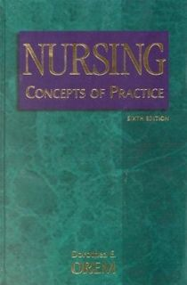 fundamentals of nursing research evaluation of the evidence for nursing practice essay When defining evidence-based practice in nursing  one's practice on existing evidence, or research that 5 evaluation of the practice change as a.