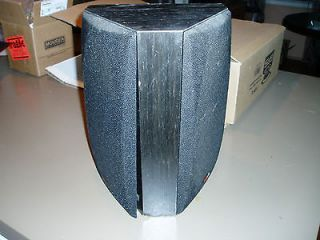 polk audio speaker in Vintage Electronics