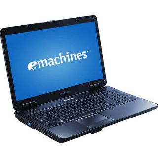 eMachines in Computer Components & Parts