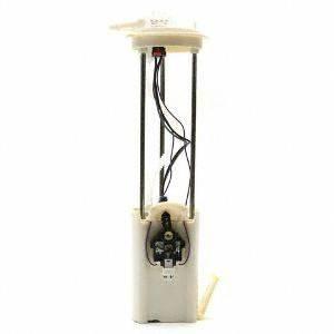 Delphi FG0271 Fuel Pump Module Assembly