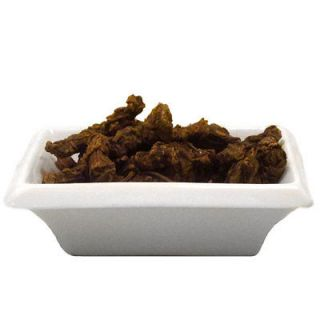 VALERIAN ROOT (WHOLE) 1 LB PURE DRIED VALERIAN ROOT, A GENERAL