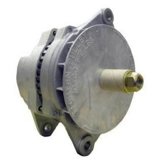 Alternator Fits International 8100 8600 Cummins ISM
