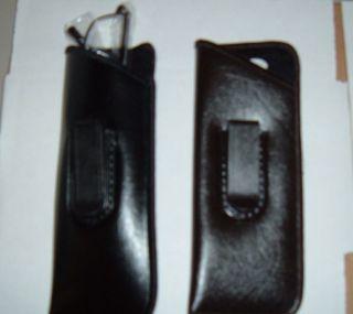 eyeglass clip case in Eyeglass Cases