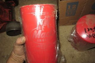 MACK 483GB444 PRIMARY DIESEL FUEL FILTER CROSS REFERENCE WIX 33219