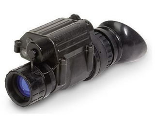 night vision rifle scopes in Scopes, Optics & Lasers