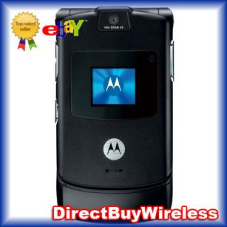 motorola flip out in Cell Phones & Smartphones
