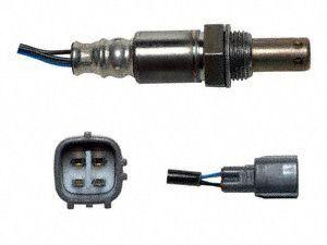DENSO 234 9041 Air  Fuel Ratio Sensor
