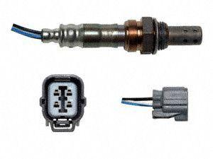 DENSO 234 9017 Air  Fuel Ratio Sensor