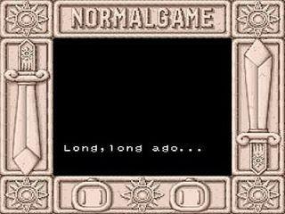 Pocket Bomberman Nintendo Game Boy Color, 1998