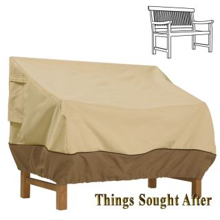 outdoor pool furniture in Patio & Garden Furniture