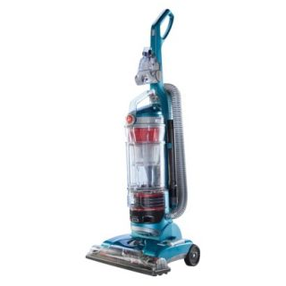 Hoover Windtunnel Max Multi Cyclonic Bagless Upright Vacuum   UH70600