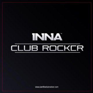 Club Rocker: Inna