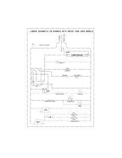 1985 Chevy Truck Wiring Diagram moreover Pioneer Deh P880prs Wiring Harness in addition Pioneer Deh 245 Wiring Harness together with Pioneer Deck Wire Diagram together with Pioneer Deh P400ub Car Stereo Wiring Diagram. on car stereo pioneer deh 1900mp wiring diagram