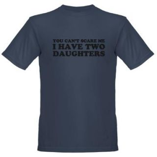 Mom Quotes T Shirts  Mom Quotes Shirts & Tees