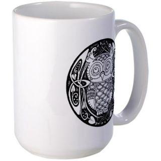 Sister Mugs  Buy Sister Coffee Mugs Online