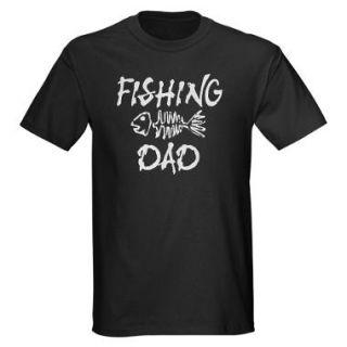 Dads Fishing Buddy Gifts, T Shirts, & Clothing  Dads Fishing Buddy