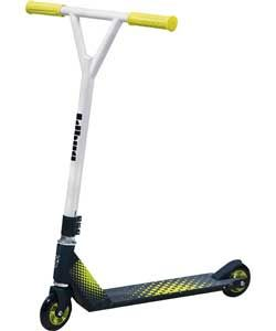 Buy JD Bug Pro Scooter at Argos.co.uk   Your Online Shop for Outdoor