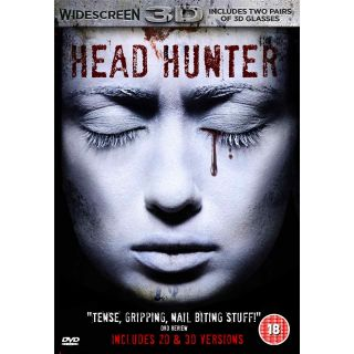 Play   Buy Headhunter 3D online at Play and read reviews. Free