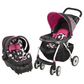 Shop for Brand in Baby Car Seats & Strollers at Kmart including