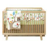 Crib Bedding Sets    Baby & Nursery Bedding, For Girls, Boys