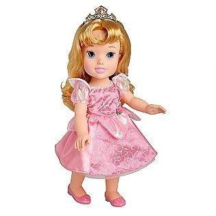 Disney Princess Aurora   Toys & Games   Dolls & Accessories   Barbies