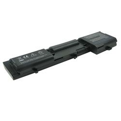 Lenmar LBD0314 Battery For Dell Latitude D410 Notebook Computers by
