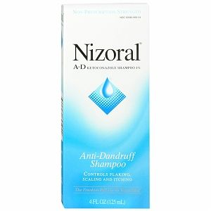 Buy Nizoral A D Anti Dandruff Shampoo & More  drugstore