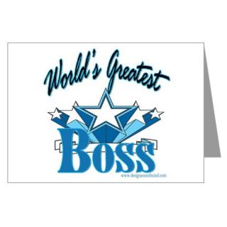 Boss Mugs  Buy Boss Coffee Mugs Online