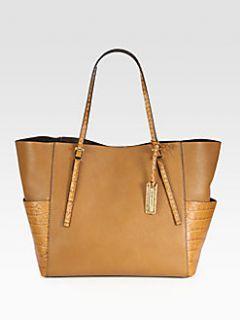 MICHAEL MICHAEL KORS  Shoes & Handbags