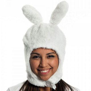 Adventure Time Fionnas Hat