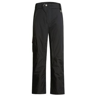 Marker Freeride Pants   Waterproof, Insulated (For Men)   Save 64%